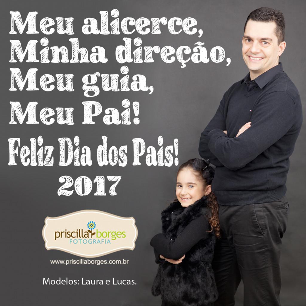 pais2017